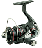 Shimano Vanford F Series Spinning Reel