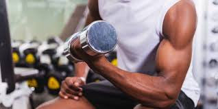 Increase Your Body Strength With The Natural BCAA Supplements