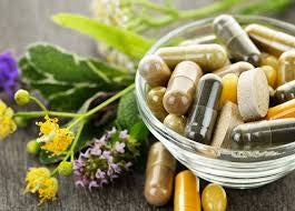 Discover the many benefits and advantages of using natural health supplements