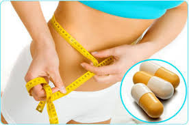 Taking Best Weight Loss Supplement & Still Not Losing Fat? Here's know why