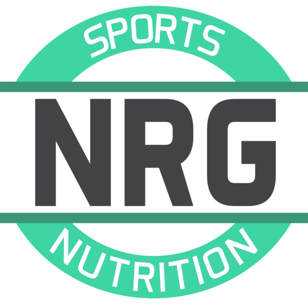 NRG Sports Nutrition