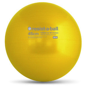 Swiss Stability Ball