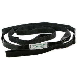 OPTP Stretch Strap XL