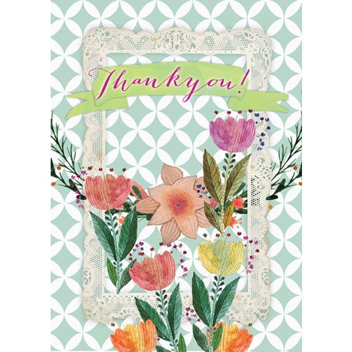 Aero Images Greeting Cards