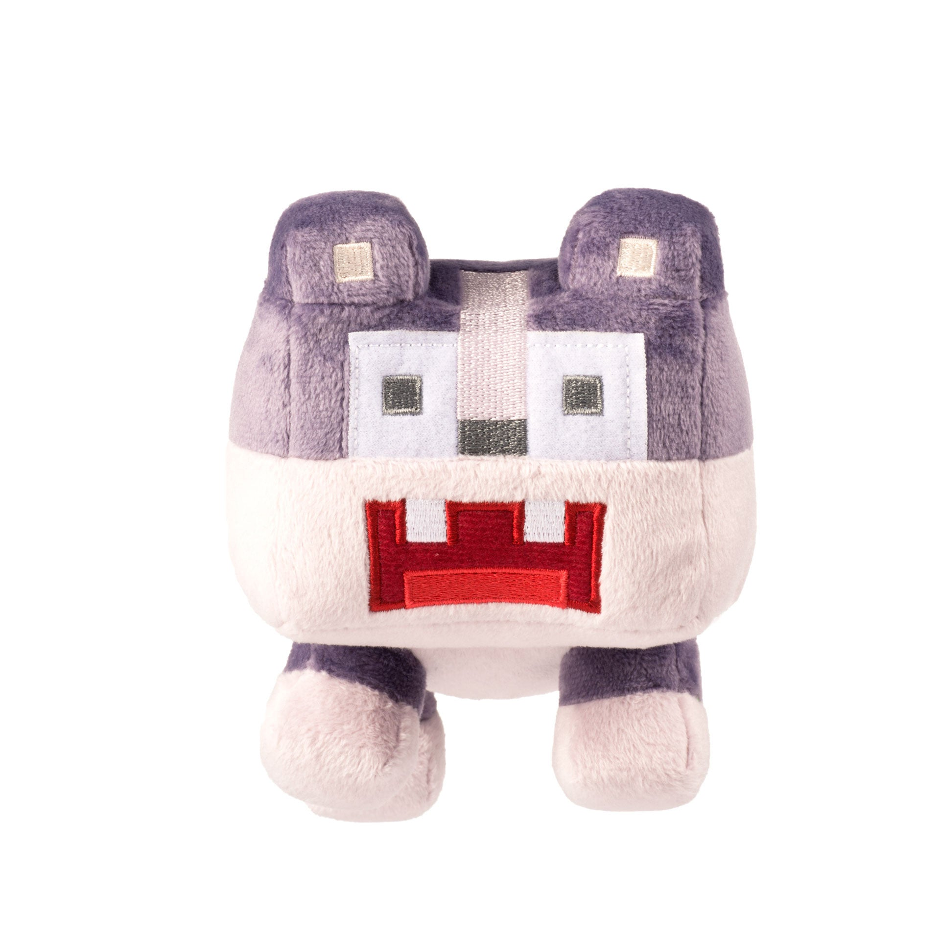 Crossy Road Lucky Cat Plush Toy 9 23cm Officially Licensed The