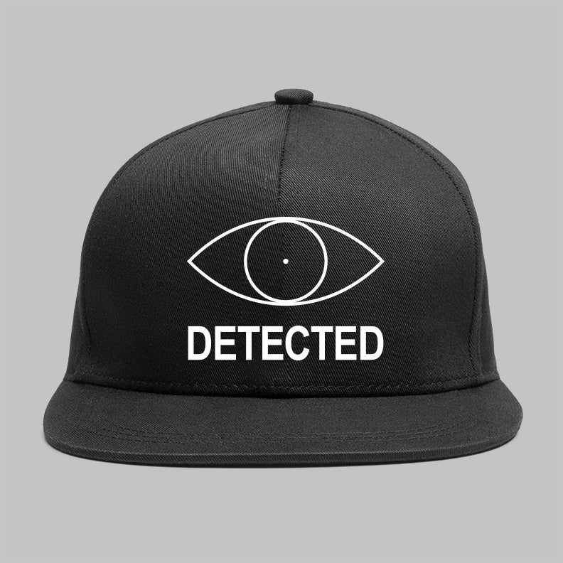 2152H - Detected / Snapback