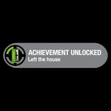 2205 - Achievement Unlocked