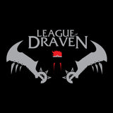 2305W - League of Draven