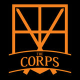2800 - The Corps