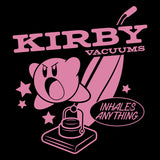 2692 - Kirby Vacuums