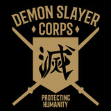 2787 - Demon Slayer