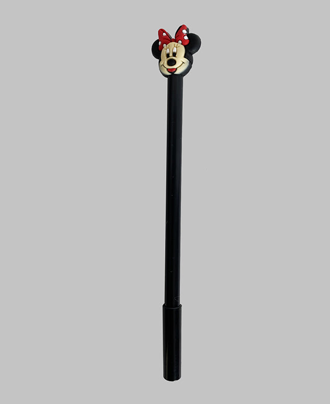 Pen - Minnie Mouse