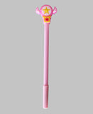 Pen - Sailor Moon