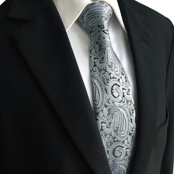 cb6efa9ebccb Best Selling | Beautiful ties at unbelievable prices | SOPHGENT