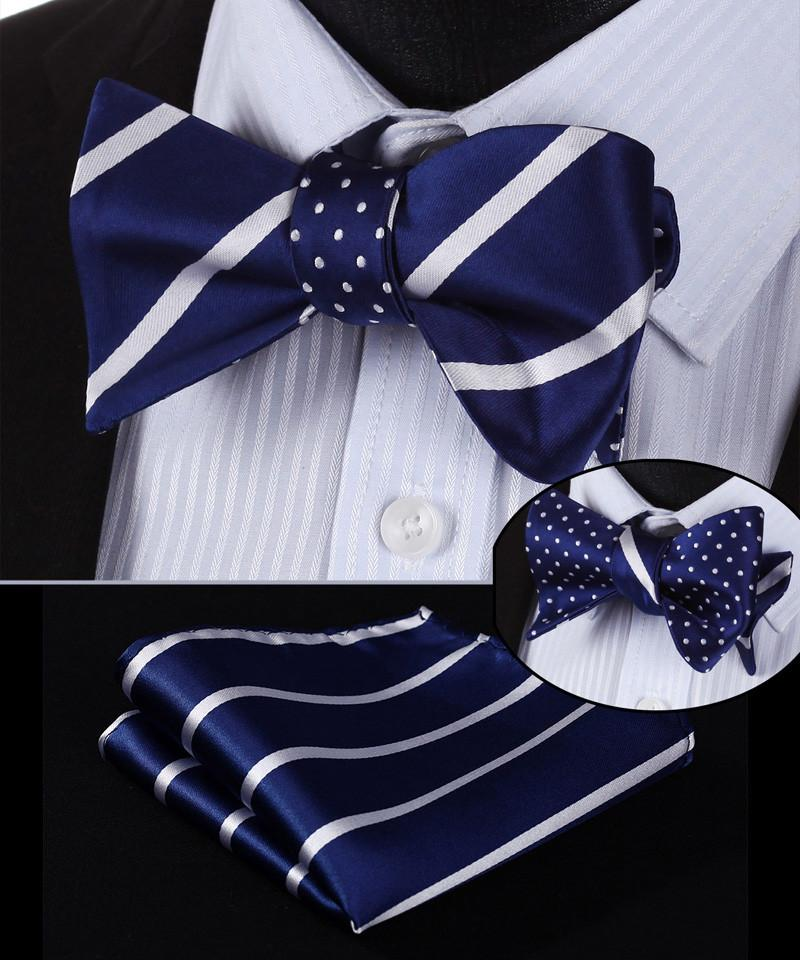 Bow Ties Page 3 Sophgent