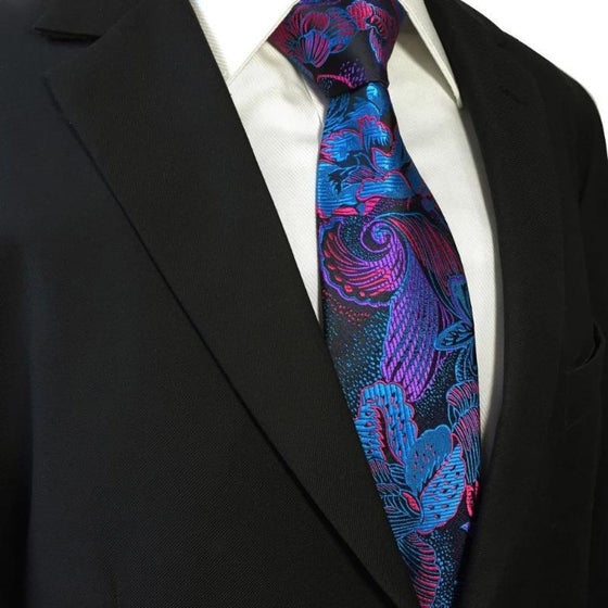 8c921470dd49 Best Selling | Beautiful ties at unbelievable prices | SOPHGENT