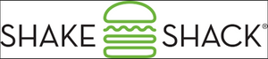 The Rest of the Cow: Shake Shack