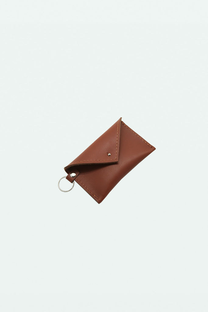 Credit Card Holder - All colors