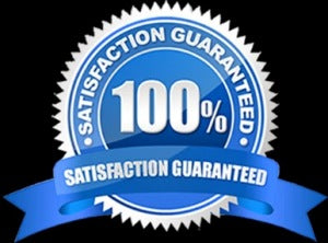 Full Moon Magick Shoppe 100% Satisfaction Guarantee