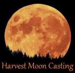 Harvest Moon Casting