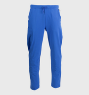 Women's Hathaway Pant
