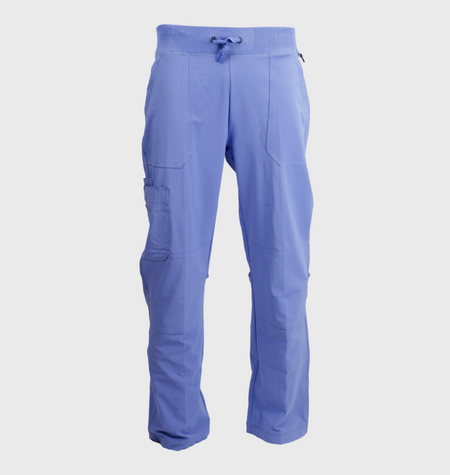 Women's Loose Fit Pant