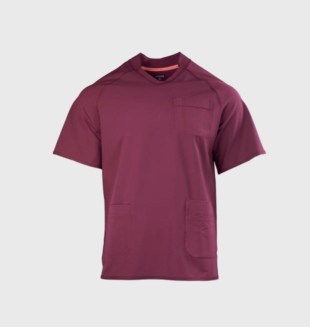 Men's Welby Top