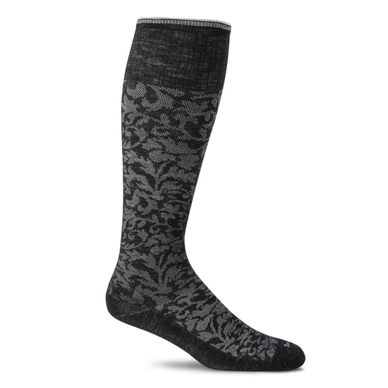 Sockwell Women's Damask