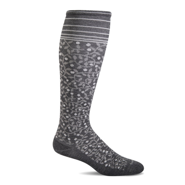Sockwell Women's New Leaf