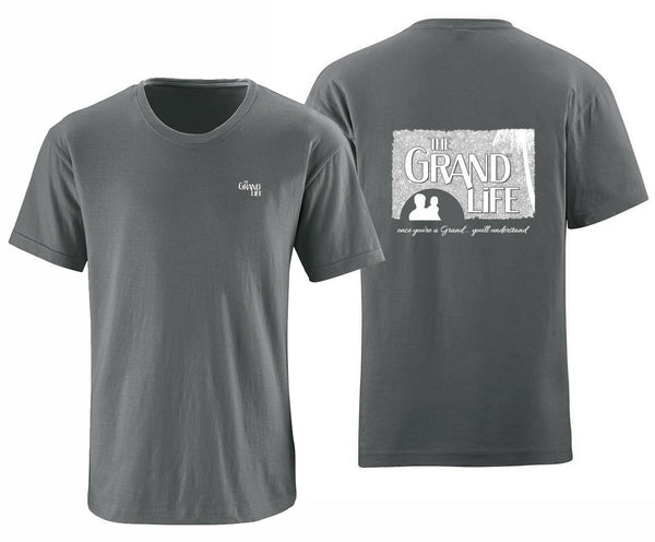 Paradise Tees - Once You're a Grand ... You'll Understand™
