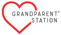 Grandparent Station™