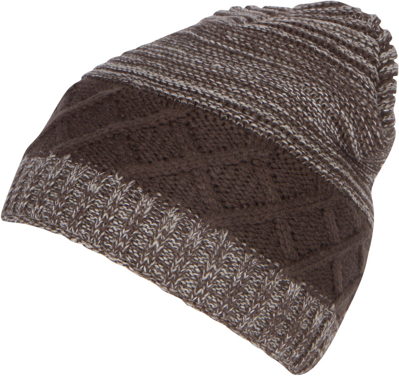 Sakkas Basile Soft and Warm Everyday Commuter Knit Hat Beanie Unisex