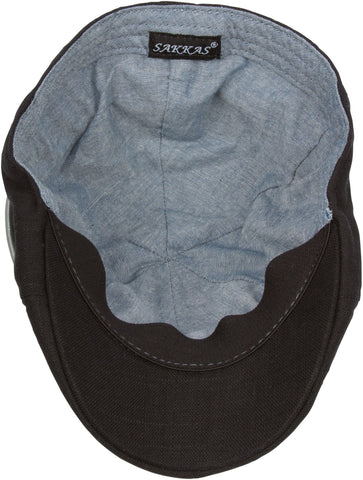 8948de35 ACCESSORIES HATS | FREE SHIPPING | DEALS - Price_Under $25