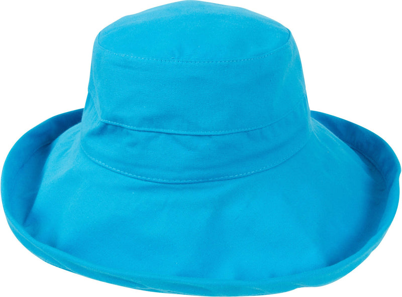 Sakkas Everyday Essentials Cotton Summer Hat