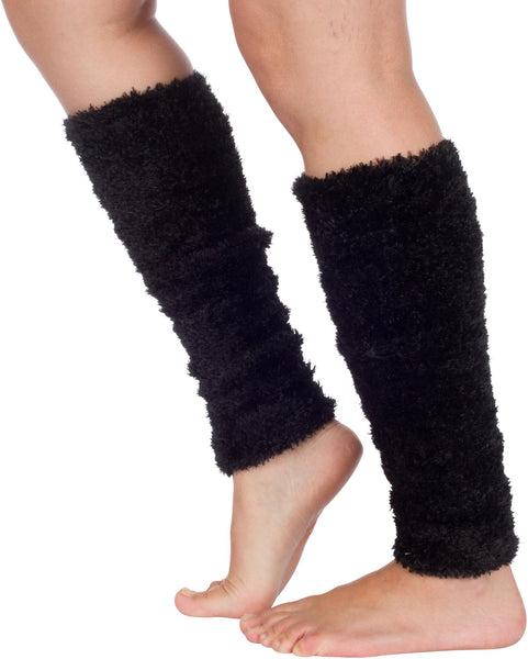 Aug 13,  · Best Answer: You can buy leg warmers online at londonmetalumni.ml They have a lot of different styles to choose from. londonmetalumni.ml also has a good selection. You can also check at stores such as wetseal, forever21, charlotte russe, target, and londonmetalumni.ml: Resolved.