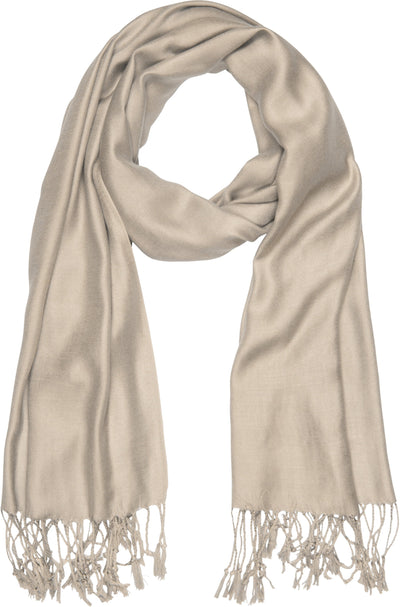 "group-Caramel (Sakkas 78"" X 28"" Rayon from Bamboo Soft Solid Pashmina Feel Shawl / Wrap / Stole)"
