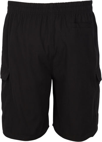 Sakkas Elias Surf Skate Swim Trunks/Shorts with Elastic Waistband