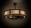 Meyda Chandel-Air Award Winning Ceiling Light & Fans
