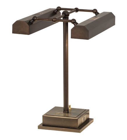 16h utica library rustic mission desk lamp contact us for best price 16h utica library rustic mission desk lamp mozeypictures Choice Image