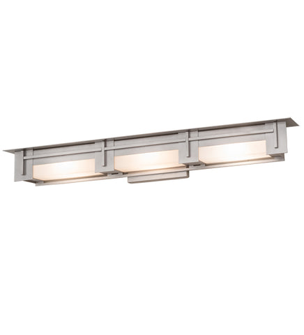 "42""W Konsol Contemporary Wall Sconce"