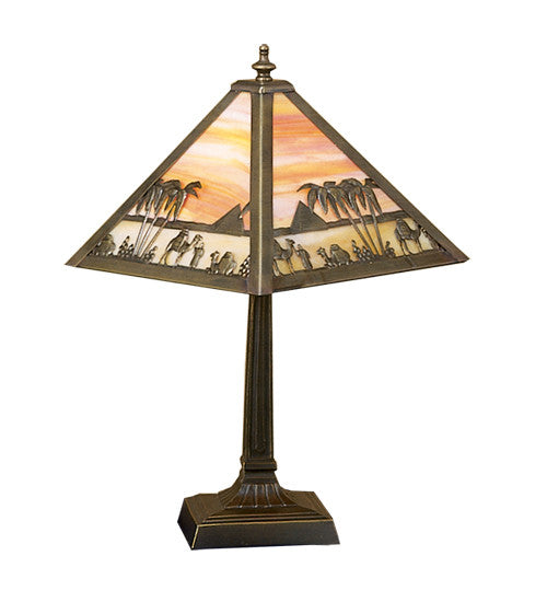 https://smashingstainedglass.com/products/10h-camel-mission-arts-crafts-accent-lamp