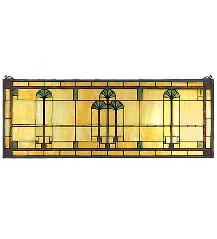 Stained glass windows smashing stained glass lighting transom - Smashing glass coasters ...