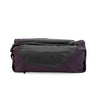 RYU Bags Daily Duffle Lux 18.5L in Blackened Port