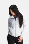 RYU Womens Wind Shell Jacket in