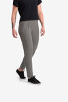 RYU Womens Stratos Pant in Granite