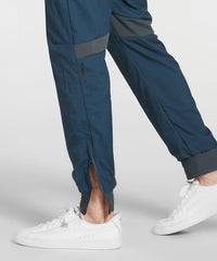 Skye Pant (Limited)