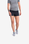 RYU Womens Starter Short in Black