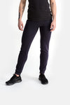 RYU Womens Tough Jogger in Blackened Damson