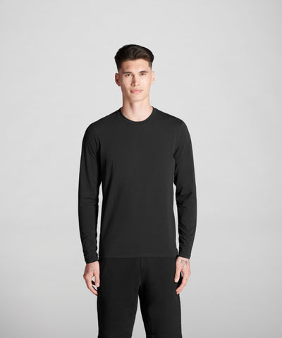 Co-Ed Standard Issue Long Sleeve