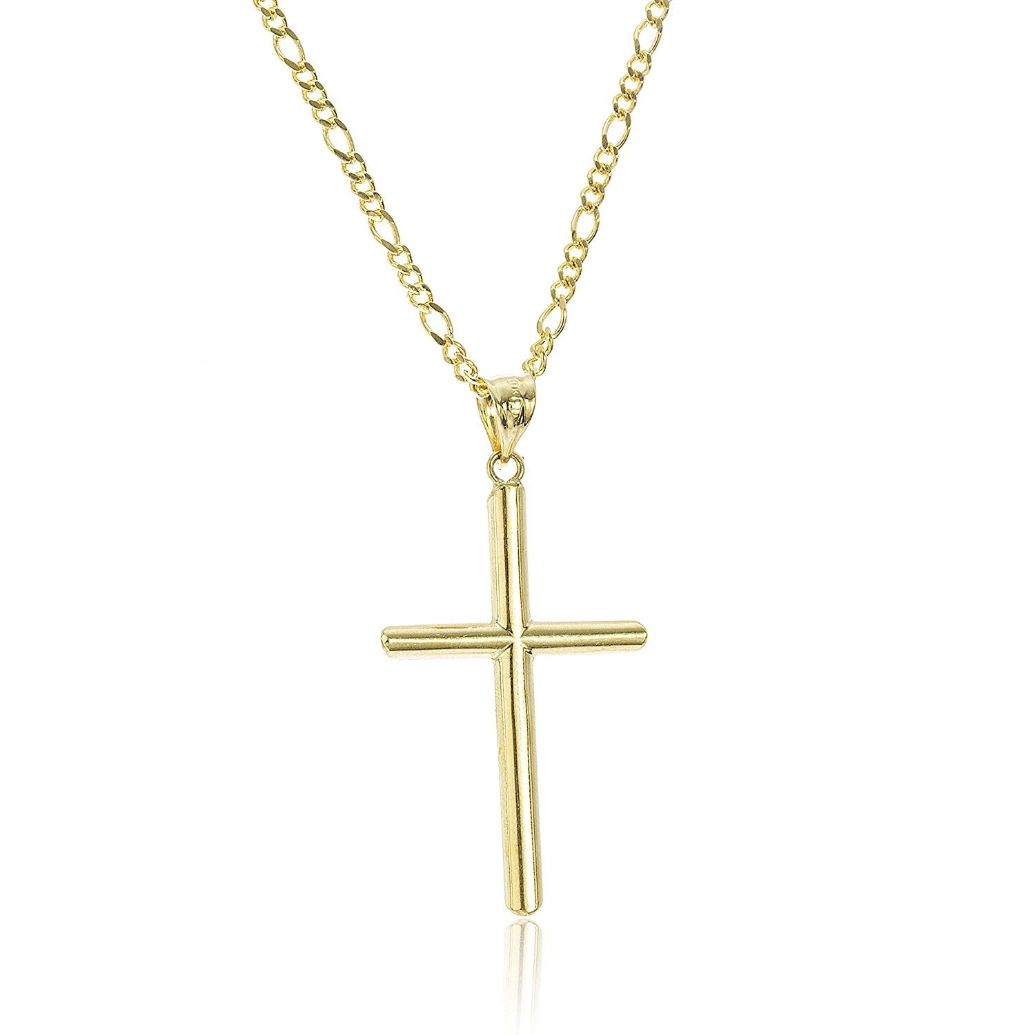 necklace sagittarius online chain rope products gold yellow solid